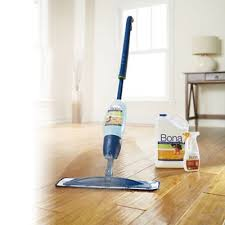 Hardwood Floor Mop Bona Hardwood Floor Mop Kit Bed Bath Beyond