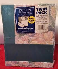 Holson Photo Album 12 Best A U0026w Images On Pinterest Mugs Roots And A U0026w Root Beer