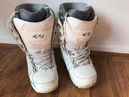 womens boots geelong brand thirty two s boots 8 sports gumtree