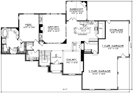 two country house plans two country home plan 89129ah architectural