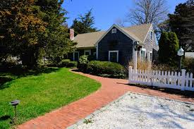 orleans vacation rental home in cape cod ma 02643 id 21436