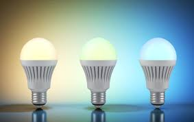 how to buy new light bulbs without guessing anjie cho