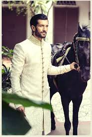 indian wedding dress for groom best 25 indian groom ideas on sherwani sherwani