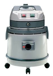 Upholstery Cleaners Machines Carpet Cleaning Machines Manufacturer Distributor Supplier