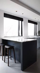 87 Best Kitchen Decor Images by 87 Best Designed By S I D Images On Pinterest Marbles Masculine