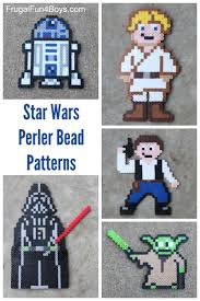 66 best images about star wars kid activities on pinterest