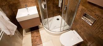 room ideas for small bathrooms small bathroom ideas which
