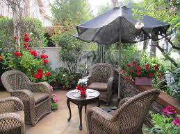 lazy gardening garden reading rooms the laziest of gardeners
