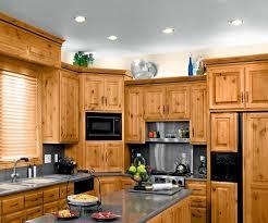 Bright Ceiling Lights For Kitchen Kitchen Ceiling Lights Menards In Robust Led Kitchen Ceiling