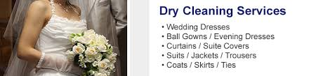 curtain dry cleaners in hanley crewe prom dress cleaning leek