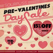valentines sale s day is almost here the pre valentines sale has begun