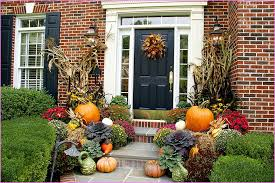 Outdoor Fall Decor Pinterest - fall window decorating ideas pinterest u2013 day dreaming and decor