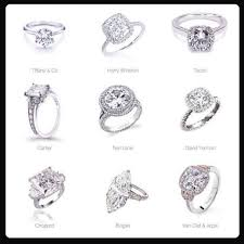 103 best engagement rings images on diamond rings