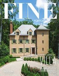 Fine Woodworking Magazine 230 Pdf by Fine Woodworking U0026 Fine Homebuilding U0027s Tool Guide 2016 Download