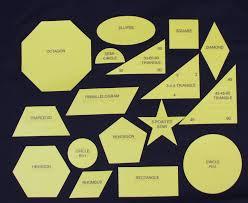 Braille Geometry Kit Nemeth Math Window