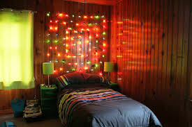 String Lights For Boys Bedroom Bedrooms Bedroom Decor String Y Lights For View Images Christmas
