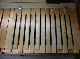 100 rv furniture surplus public surplus auction 1512269 14