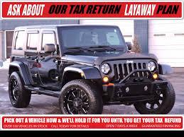 jeep usa used 2011 jeep wrangler unlimited sahara at auto house usa saugus