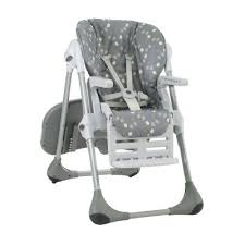chicco chaise haute polly 2 en 1 chicco chaise haute polly 2 en 1 marty made in bébé