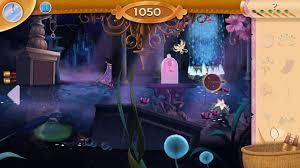 sofia games games free games
