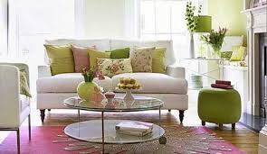 living room intriguing interior design ideas square living room