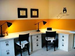best colour for office furniture best paint colors for office