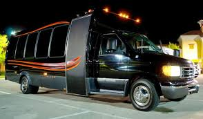 bay area party rentals bay area party buses party rentals bay area