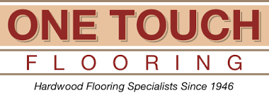 hardwood floors in birmingham flooring services birmingham al