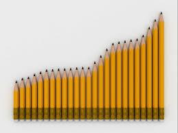solaro com u2014 practice tests and study help to improve your grades