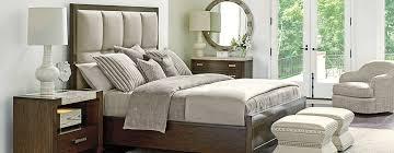 louis shanks bedroom furniture bedroom simple louis shanks bedroom furniture intended for