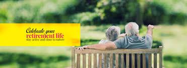 retirement communities for seniors independent u0026 luxury villas