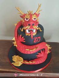 29 best my cakes for the love of cake images on pinterest bee