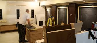 Home Theater Design Jobs by A Dolby Atmos Theater At Home Let U0027s Do It World Wide Stereo