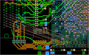 Home Design Software For Beginners by Electronic Design Automation Eda And Electronic Computer Aided
