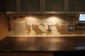 Replacing Kitchen Backsplash Kitchen Remodel The Cavender Diary Page 2