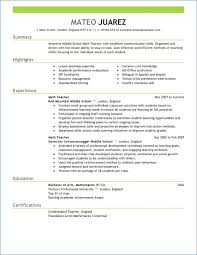 how to do a resume exles resume skills and abilities exles artemushka