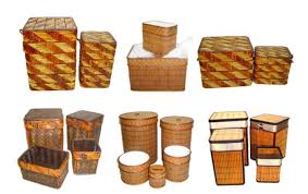 handicraft moderncraft all about crafts great wooden crafts