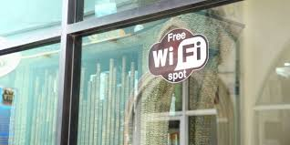 truly free finder wi fi hotspot finders to find free wi fi spots near you