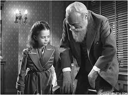Miracle On 34th Hd Natalie Wood Images Miracle On 34th Hd Wallpaper And