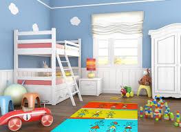 chambre d enfants chambre d enfant jep bois
