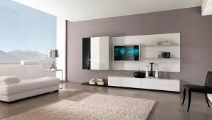 modern small living room ideas living room small modern living room ideas superb astonishing