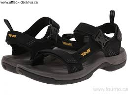teva s boots canada and brand shoes discount promotions mens footwear