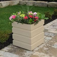 best 25 plastic planter boxes ideas on pinterest planter ideas