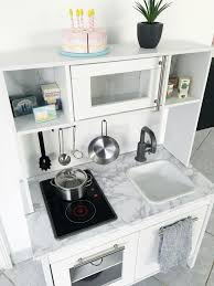 ikea kitchen hack ikea hacks and on pinterest ikea kitchen images contemporary house