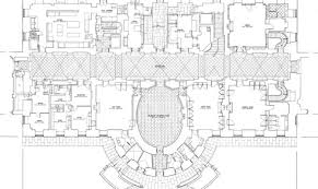 luxury mansions floor plans extraordinary 60 mansion floor plans inspiration of best 25