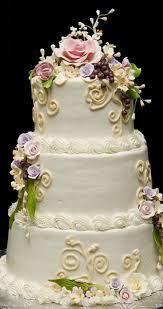wedding cake vendors creative cakes in melbourne fl central florida wedding cake