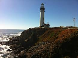 most beautiful us states 7 of the most beautiful lighthouses in the us