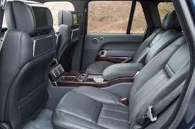 lexus suv vs range rover bentley bentayga vs range rover luxury suv comparison autocar