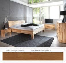 Schlafzimmer Kommode In Buche Uncategorized Kleines Schlafzimmer Kommode Buche Kommode Schmal