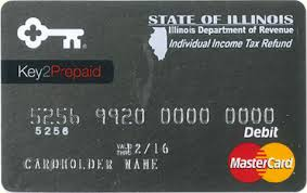 debit card for keybank debit card faq s